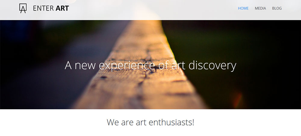 Enter-Art_Product