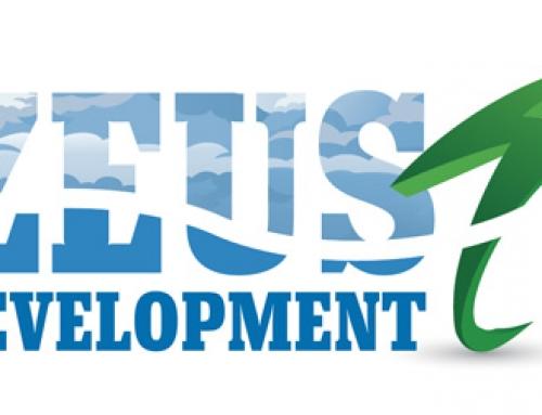 Zeus Development
