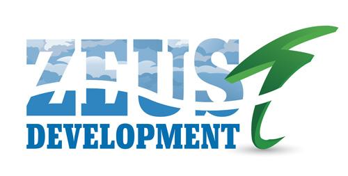 ZEUS-logo-final_500x253