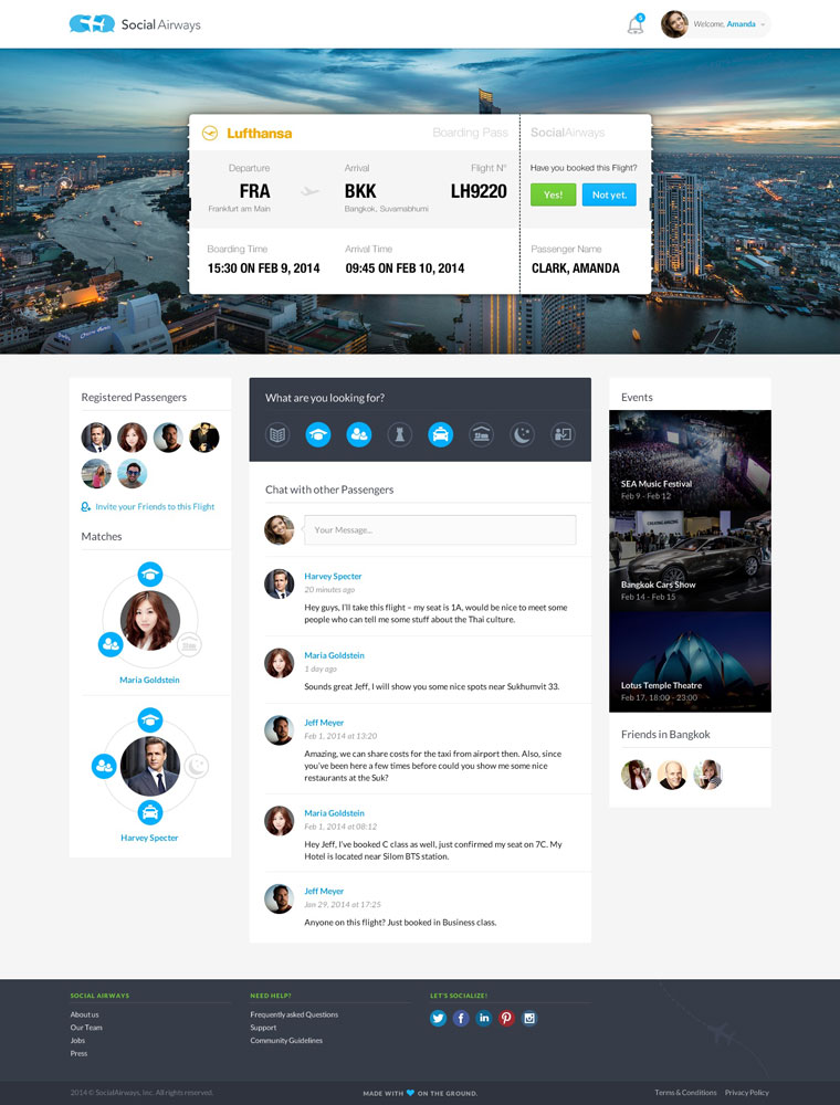 social-airways_product