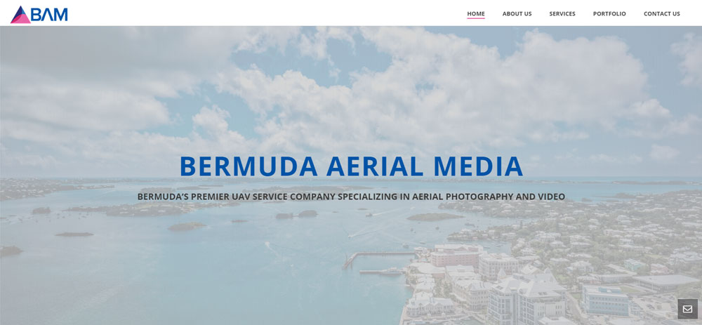 Bermuda-Aerial-Media_product