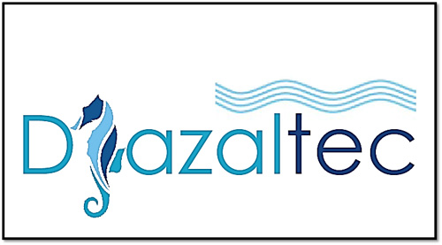 logo-Djazaltec500x277