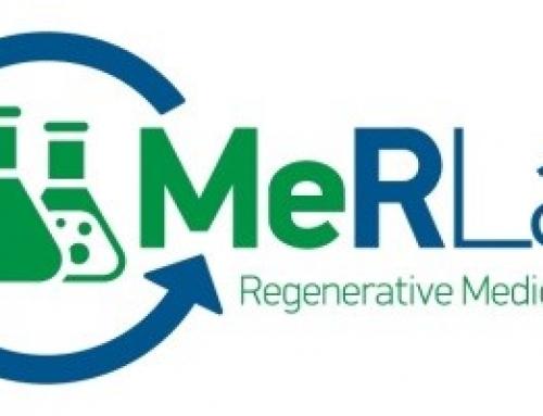 MeR Lab