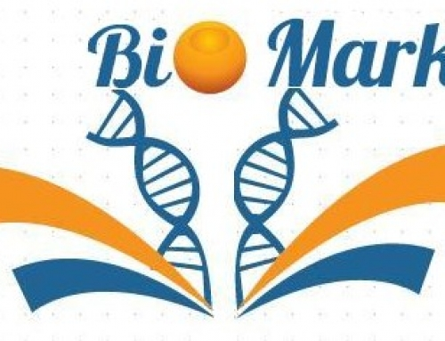 Biomarket, Medical Physiology Lab