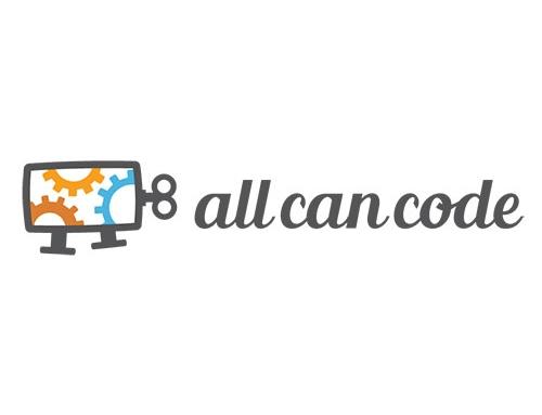 Allcancode