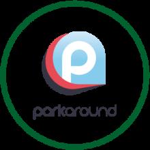 Parkaround