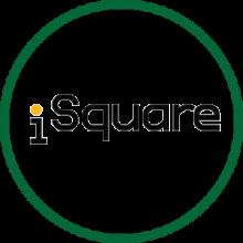 iSquare