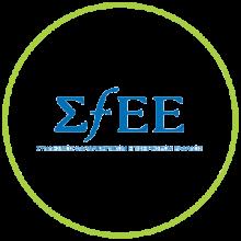 Σύνδεσμος Φαρμακευτικών Επιχειρήσεων Ελλάδος