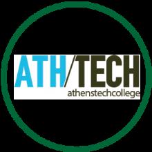 ATH/TECH
