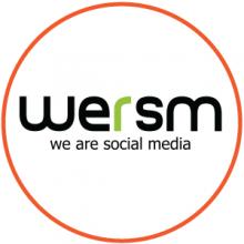 WERSM