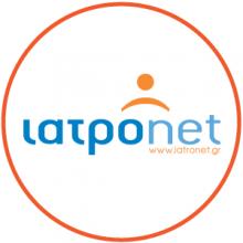 IATRONET