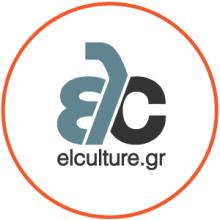 EL CULTURE