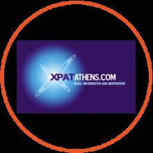 XPATHENS