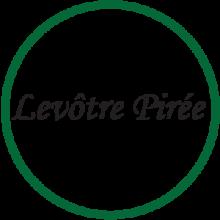 Levotre Piree