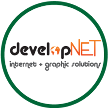 DEVELOPNET