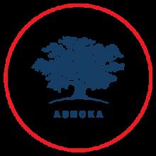 Ashoka Greece