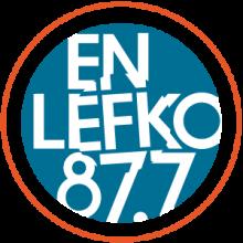EN LEFKO RADIO 87,7