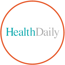 HEALTH DAILY