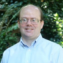 LARRY SANGER, Co-Founder of Wikipedia, Founder and CEO of Infobitt, Internet Thought Leader