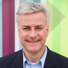 JONATHAN ORTMANS, President, Global Entrepreneurship Week, Senior Fellow, Ewing Marion Kauffman Foundation