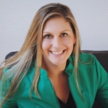 KELSEY RAMSDEN, Founder of Sparkplay, named Canada's Top Female Entrepreneur 2 years in a row (2012 & 2013)