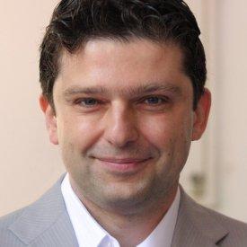 DIMITRIS DRAKOULIS, Greek Startup Manifesto