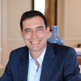 SPYROS ARSENIS, National Bank of Greece Business Seeds Coordinator Business Banking, Retail Banking Segment