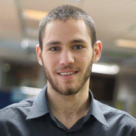 JOHN PAPAGEORGIOU, CEO & Co-Founder at Truckbird