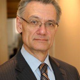IOANNIS KYRIAKOU, Alternate Director General at SEV & CEO at STEGI S.A