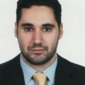 THEODORE TSAKRIS, Prof. Oil & Gas Politics & Economics, Univ. of Nicosia & Energy Programme Director ELIAMEP