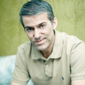 NICK DRANDAKIS, Entrepreneur – Founder of Taxibeat