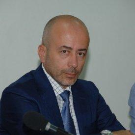 GIANNIS PAPADOPOULOS, CEO Attica Ventures