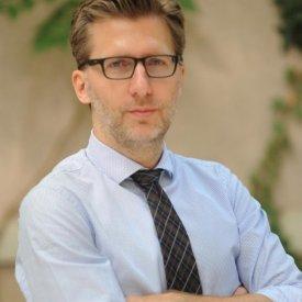 AKIS SKERTSOS, General Manager SEV