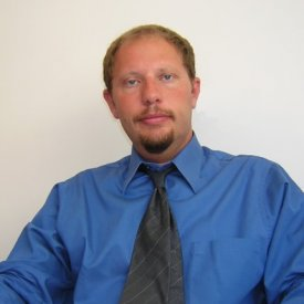 DAMIANOS CHATZIANTONIOU, Associate Professor, Director of MSc in Business Analytics  at Athens Universities of Economics and Business